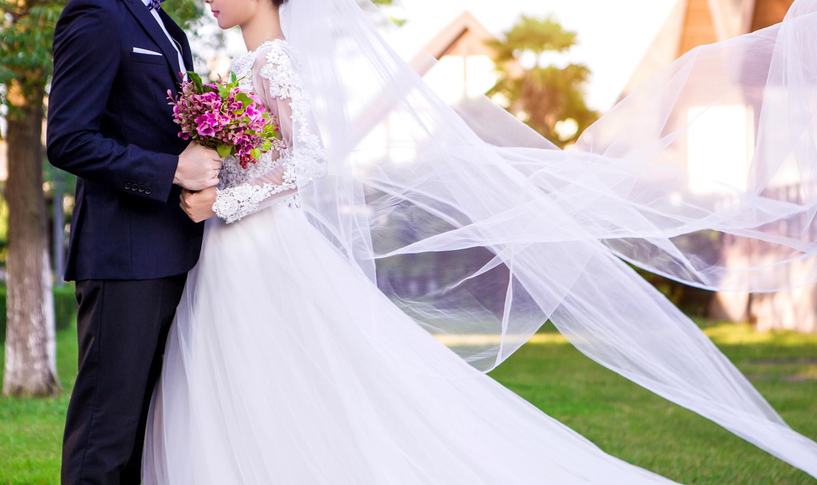 Lựa chọn ngày tốt tiến hành việc cưới xin